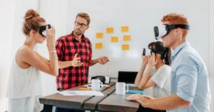 Create or sink: how recognition programs can and must foster innovation