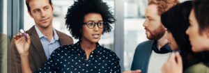 Diversity masterclass: the 3 lessons you can't miss