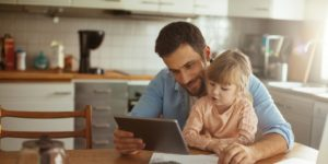 Work-life balance: How to get it right?