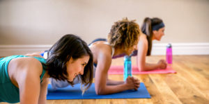 Corporate Wellness Programs: What really works?
