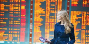 Perks and benefits all frequent business travelers should get